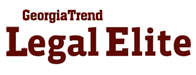Georgia Trend's Legal Elite