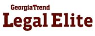 Georgia Trend's Legal Elite