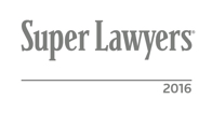 Super Lawyer's